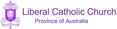 Liberal Catholic Church of Australia